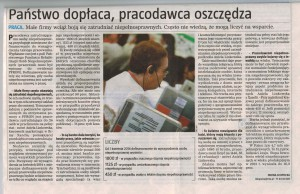Nowa Trybuna Opolska Nr 10 (6314) 14 01 2014