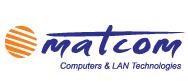 logo_matcom7_PNG1