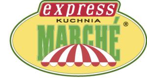 logo_EMarche