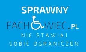 sprawny_logotyp2
