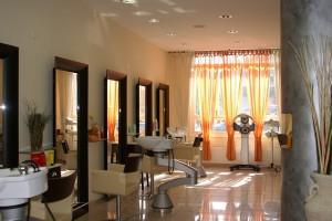 hairdresser-606617_640