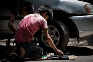 child-labor-934893_640