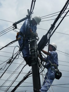 electrician-243309_640