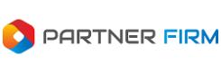 PartnerFirm.pl